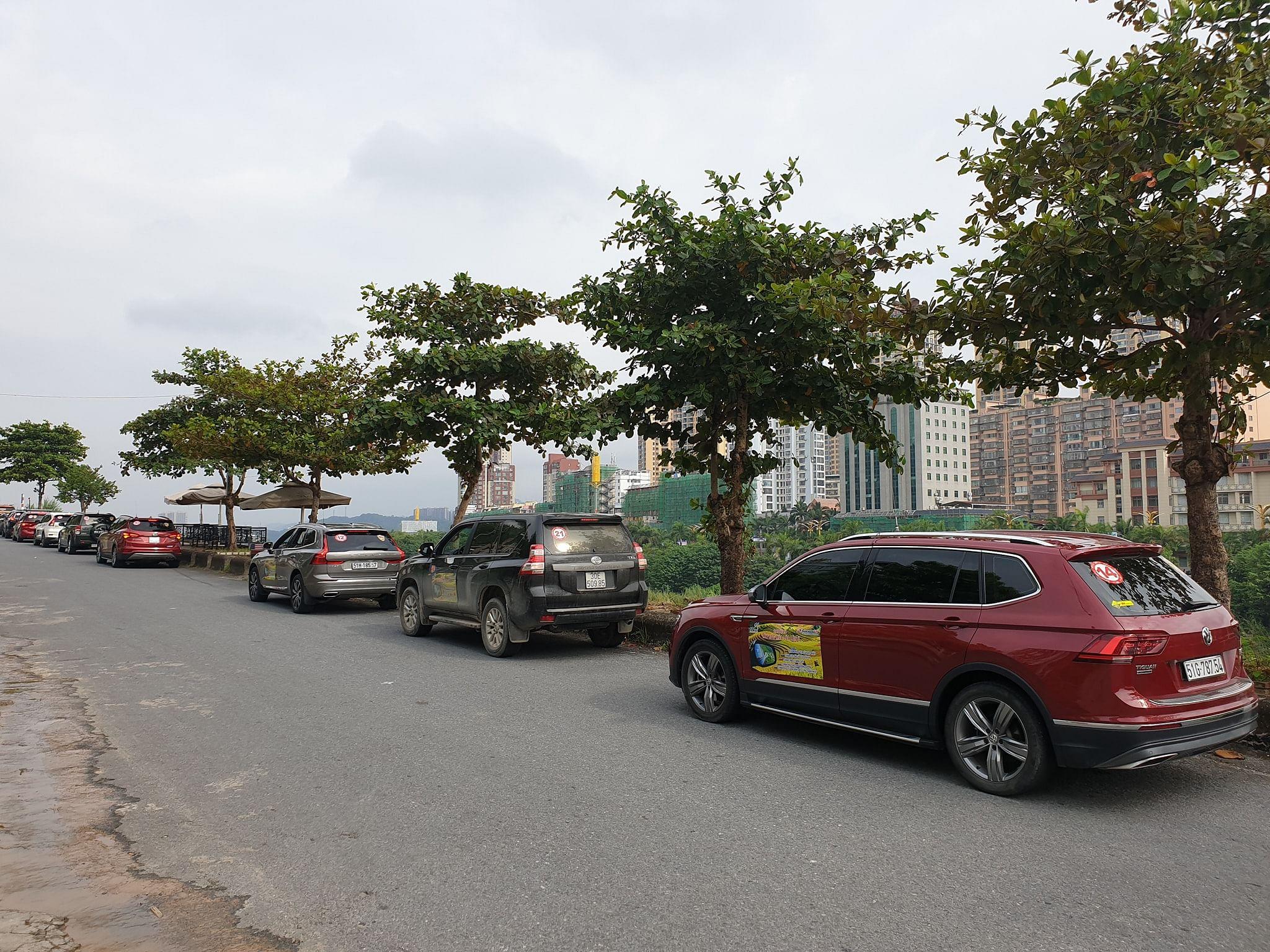 hình ảnh caravan tây bắc-y-tý-đường-ven-sông-hồng-cạnh-hà-khẩu-tq-03